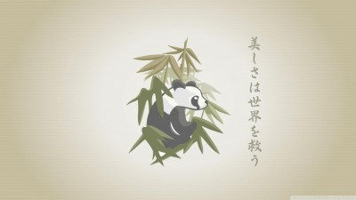 panda-desktop-wallpaper-1366x768.jpg