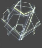 Hexa Grid