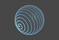 SphericalMagicalSheld