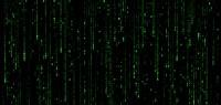 Matrix Digital Rain
