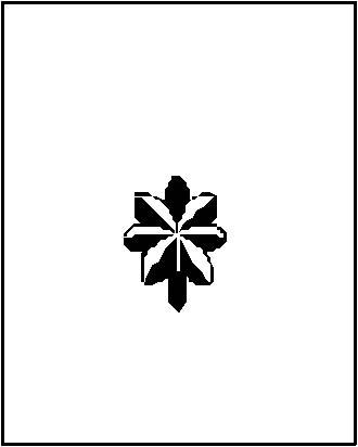 1540.eps