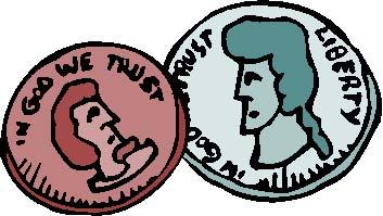 1350.eps