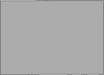 0498.eps