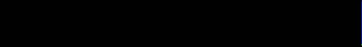 0418.eps