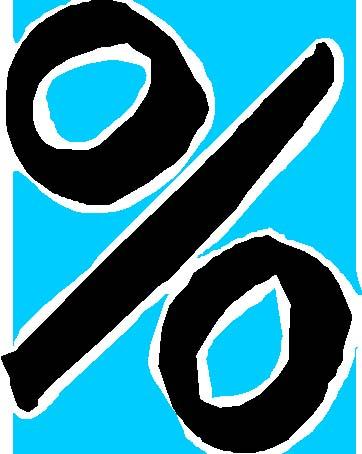 0680.eps