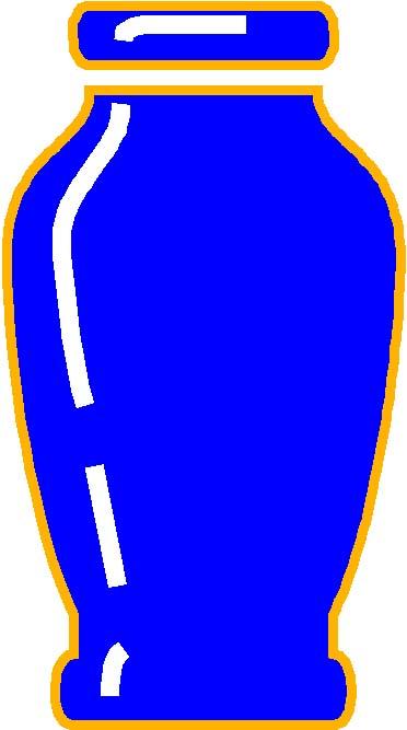 0901.eps