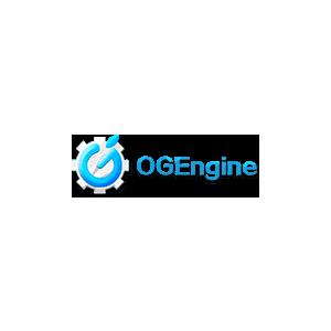 OGEngine