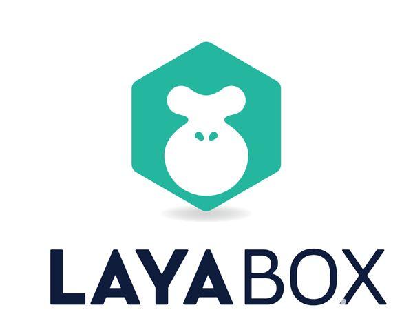 Layabox