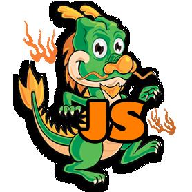 DragonBones JS Library