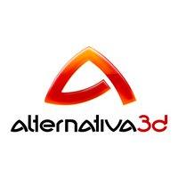 Alternativa3D