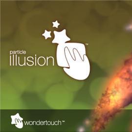 particleIllusion