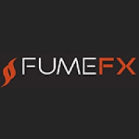 FumeFX