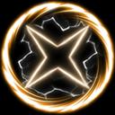 Xffect Editor Pro