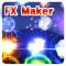 FX Maker